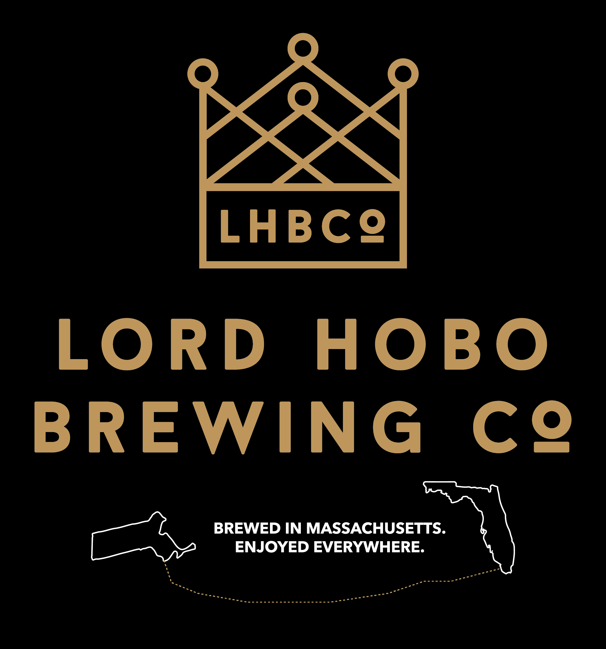 Lord Hobo Brewing Expands to Florida