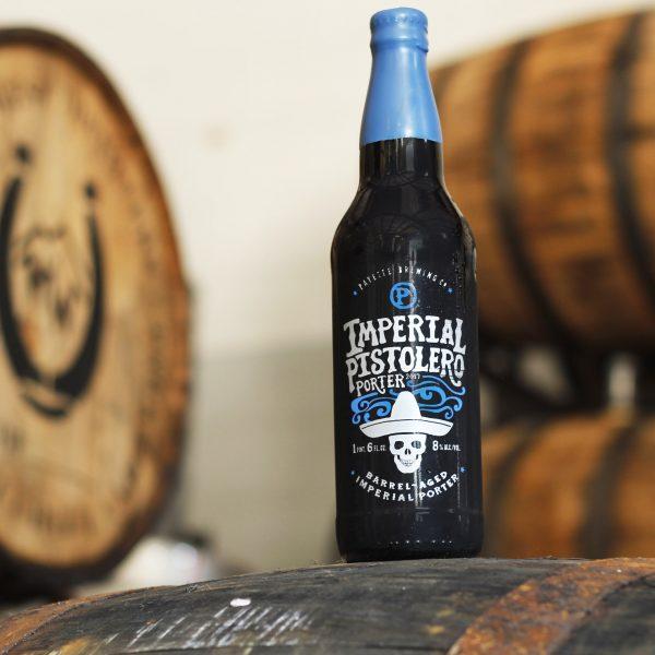 Payette_ImperialPistolero_Bottle