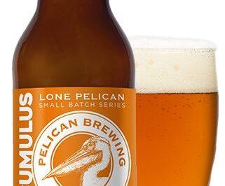 Pelican-CitricumulusPour