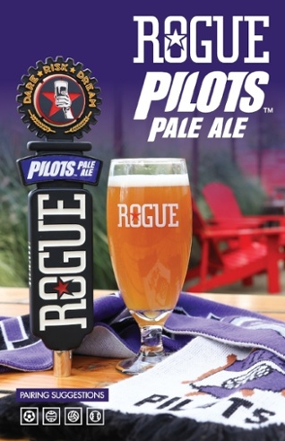 Pilots-Pale-Ale_Poster-941287-edited