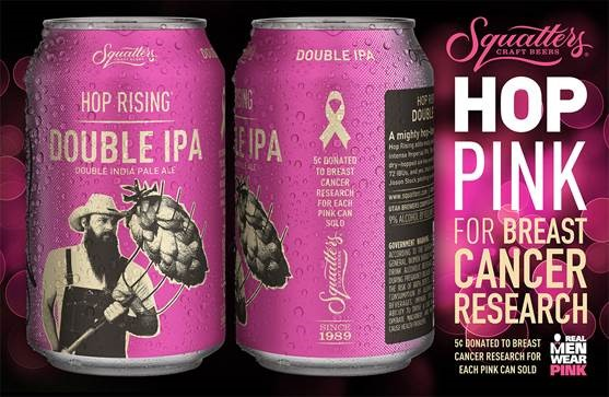 Pink-Can-Hop-Rising