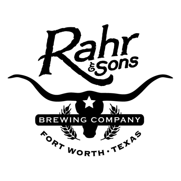 Rahr_Logo5
