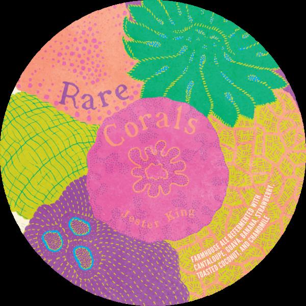 Rare_Corals_blog_dial
