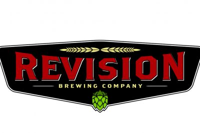 revision brewing company distribution