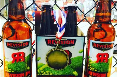 Revision-IPA-1st-Place-Ribbon-Bistro-IPA-Fest-2017-