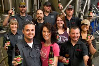 pliny dethroned in poll