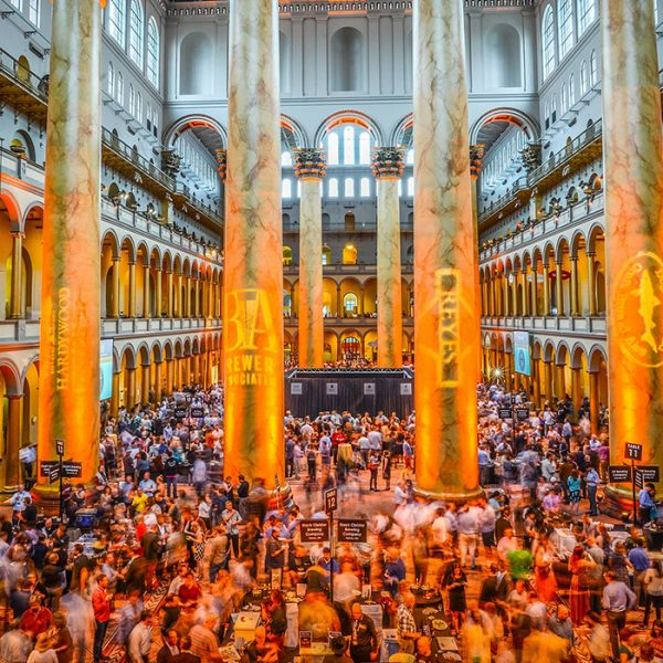 Savor Craft Beer 2017