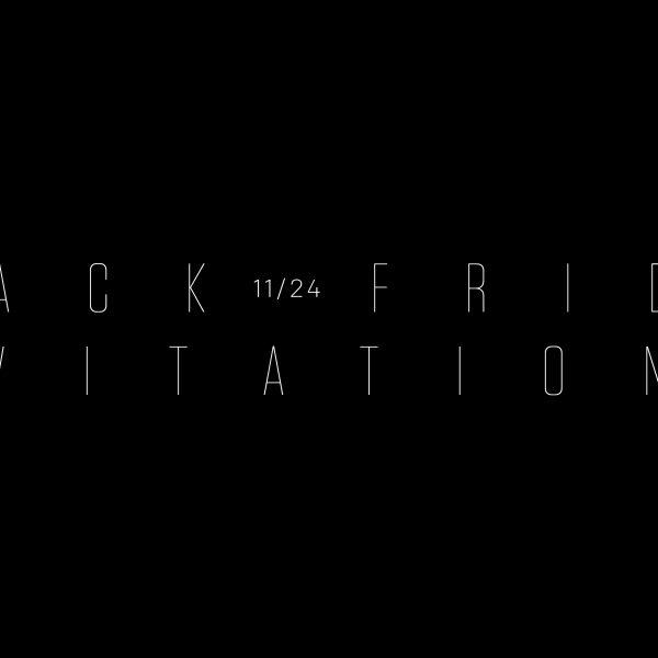 SB263_Event_Social_BlackFridayInvitational_v1
