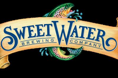 SWB-Logo-800-01-2016