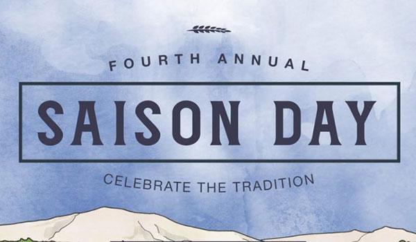 Saison Day 2017