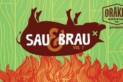 Sau & Brau