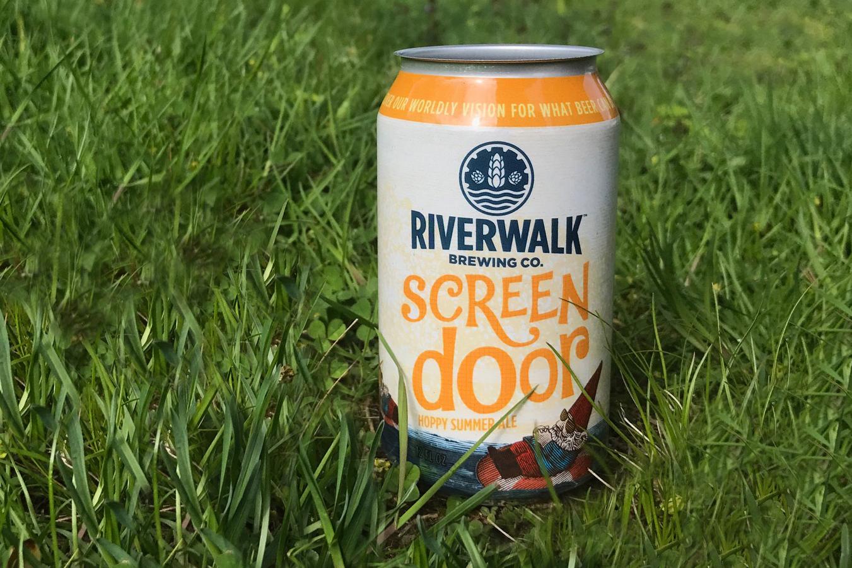 Screen-Door-lawn-tight-2