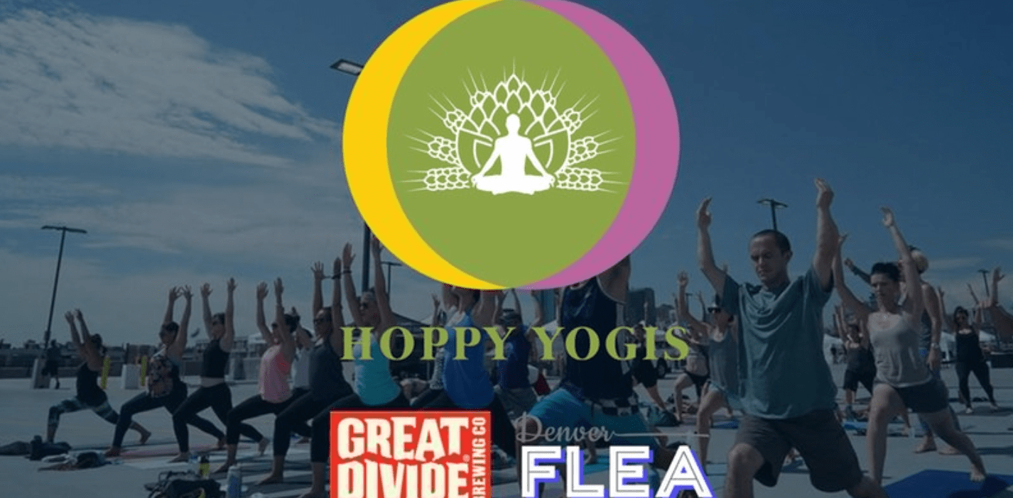 great divide hoppy yogis