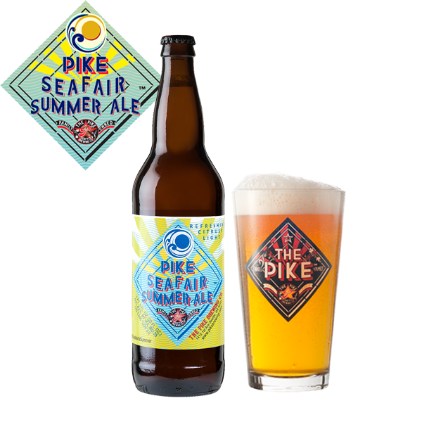 Seafair-Summer-Ale-Bottle-Glass-Logo