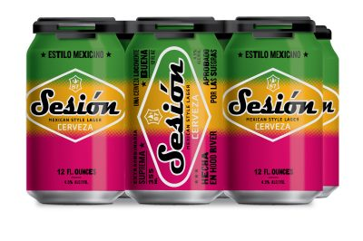 Sesion_Cans_6pk