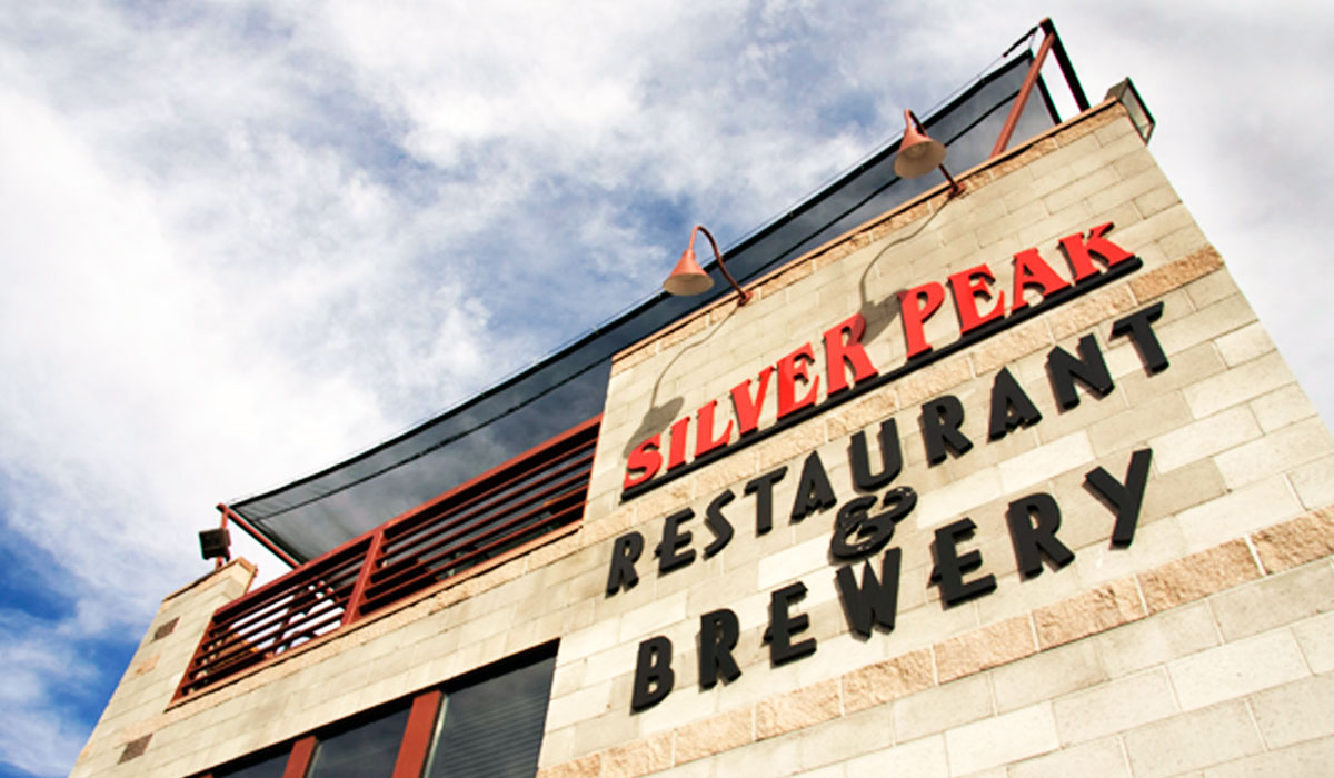 Discover Breweries in Reno, the 'Biggest Little City in the World'