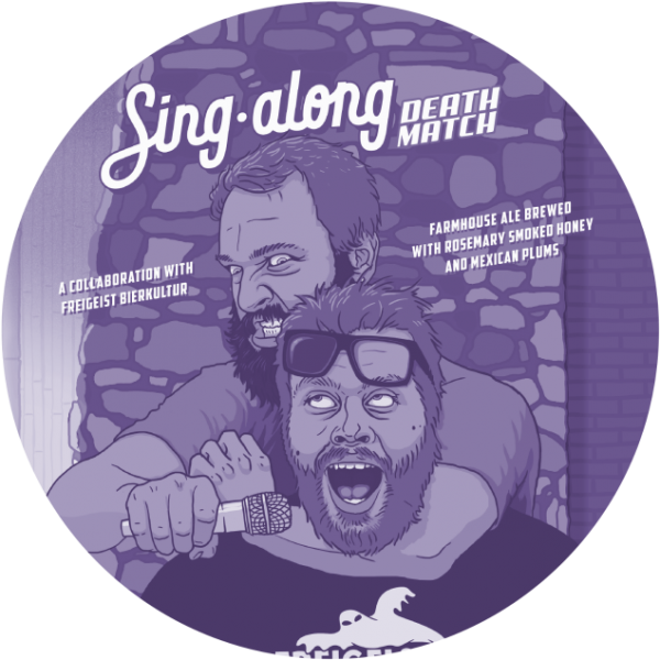 Singalong_Deathmatch_blog_dial-1