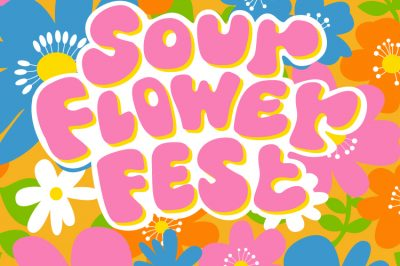SourFlowerFest_2017_Instagram
