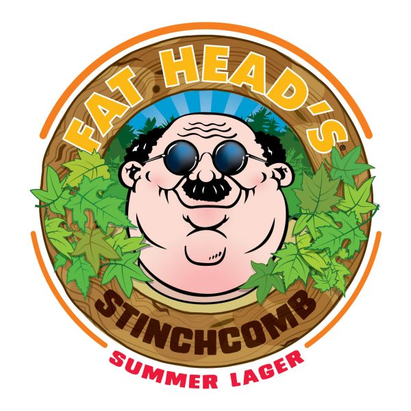 Stinchcomb