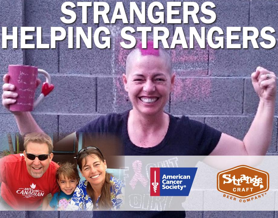 StrangerHelpACS-10-2017FB