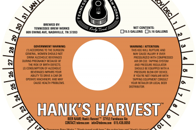 TBW-Hanks_Harvest_keg_collar_2016_craftbeerdotcom1