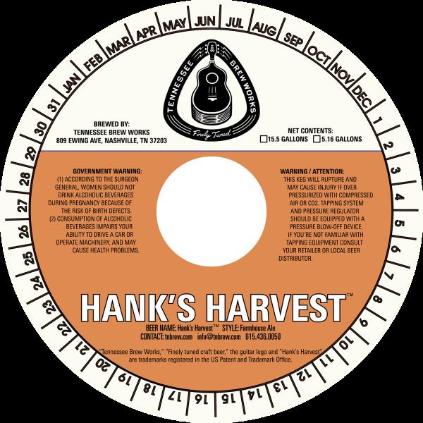 TBW-Hanks_Harvest_keg_collar_2016_craftbeerdotcom1