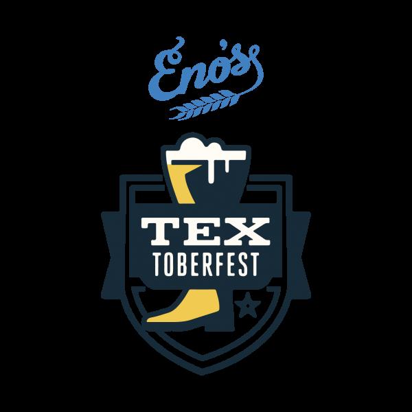 textoberfest