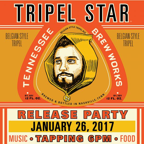 TRIPEL-STAR-EVENT-TAPROOM X-SMALL