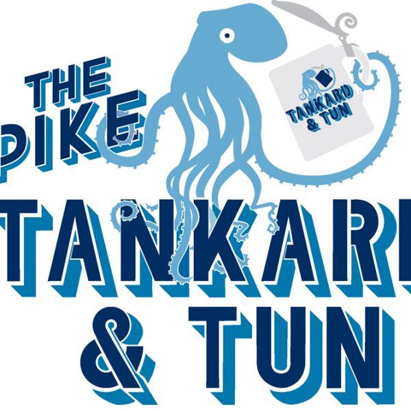 Tankard-and-Tun-Logo-Pike-SM