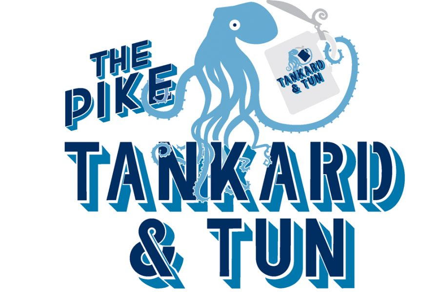 Tankard-and-Tun-Logo-Pike-SM