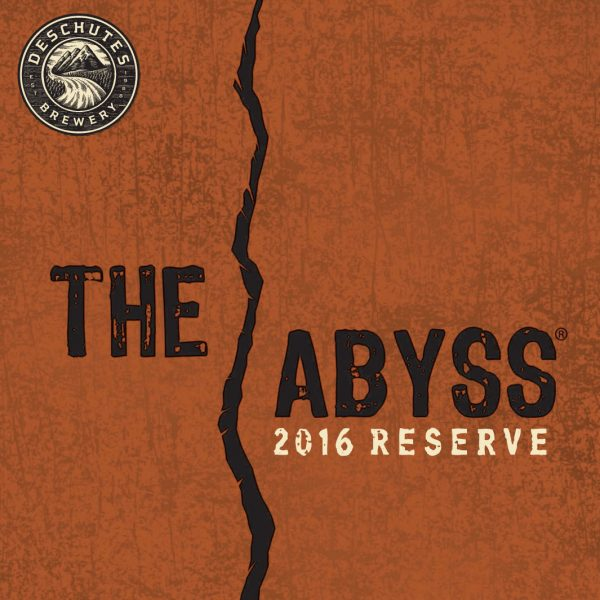 The-Abyss-2016-square