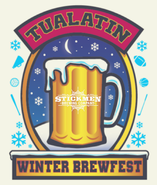 Tualatin-Winter-Brewfest-Logo