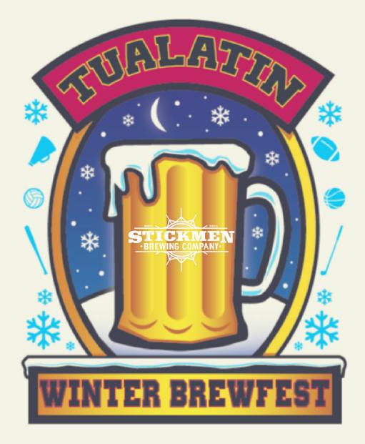 Tualatin-Winter-Brewfest-Logo