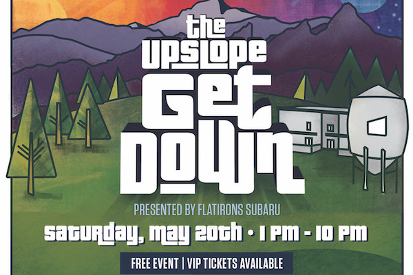 USLPB-0774-Get-Down-2017-Social-Graphic-with-Bands-small