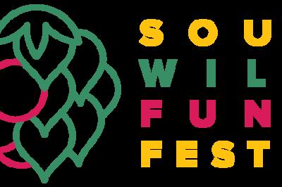 sour wild funk fest