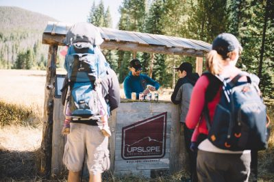 Upslope-Backcountry-Tap-Room-Outside-Denali-IPA-bar-small