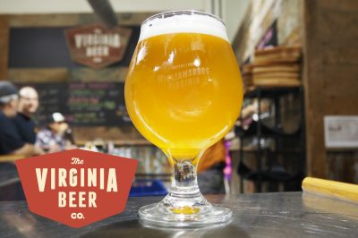Virginia Beer Co