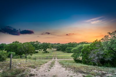 Vista Brewing: A Destination Brewery Serving Fresh Air & Fresh Beer in the Texas Hill Country