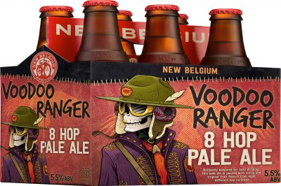 Voodoo_Ranger_8_Hop_6_Pack_Side_Perspective.jpg copy 2