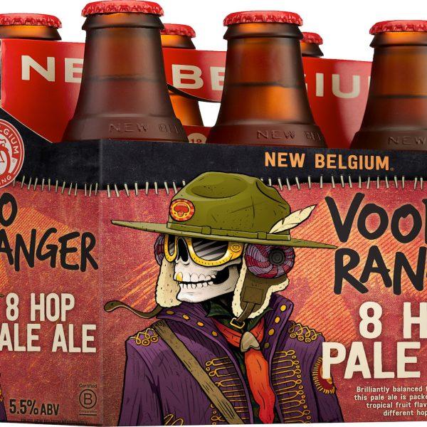 Voodoo_Ranger_8_Hop_6_Pack_Side_Perspective.jpg copy 2