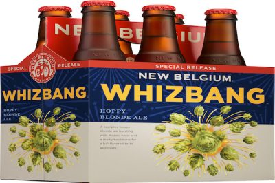 Whizbang_6_Pack_Side_Perspective