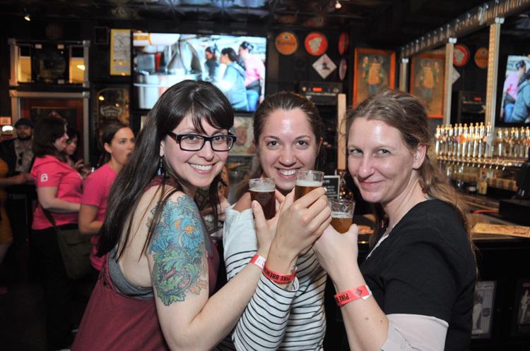 Women-In-Beer-2017-23