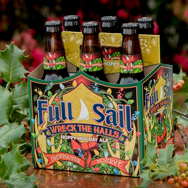 wreck-the-halls-six-pack