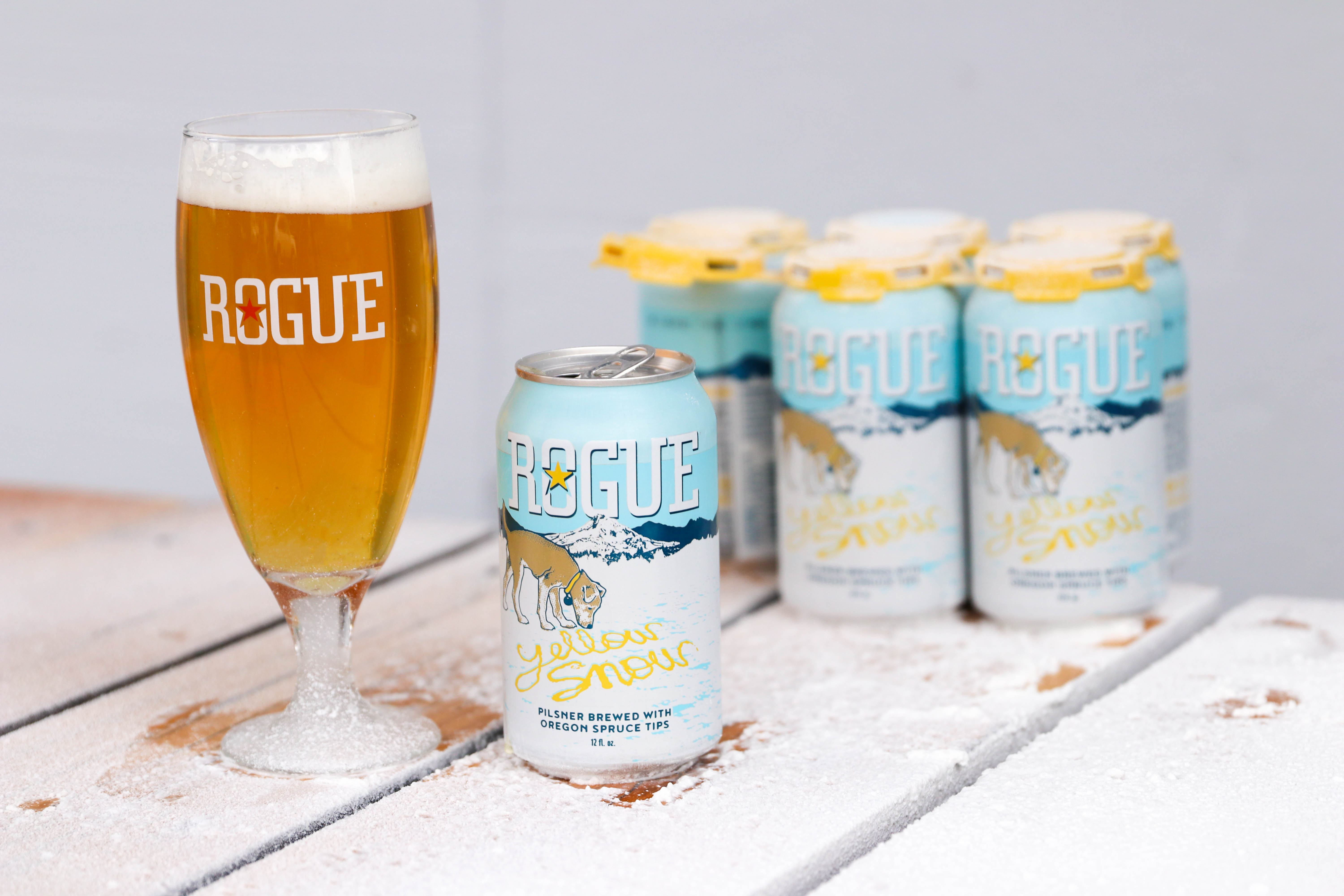 Yellow_Snow_Pils_Cans-