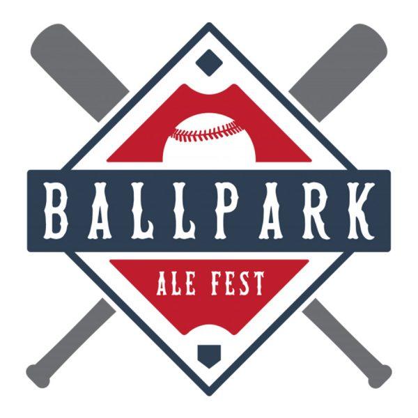 ball-park-ale-fest