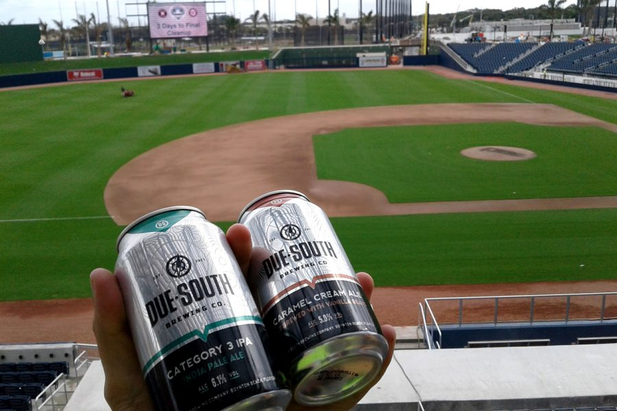ballpark-due-south-high-res