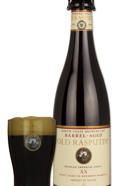 barrel_aged_OR