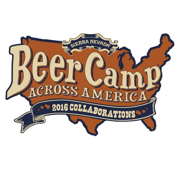 beer-camp-2016-collaborations