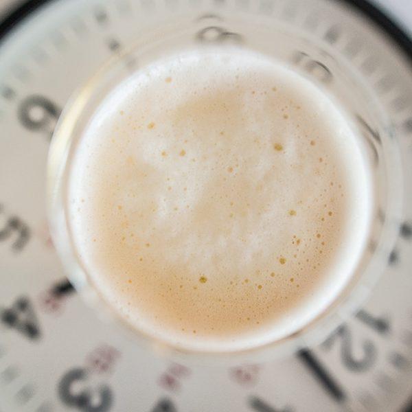 lost beer recipes