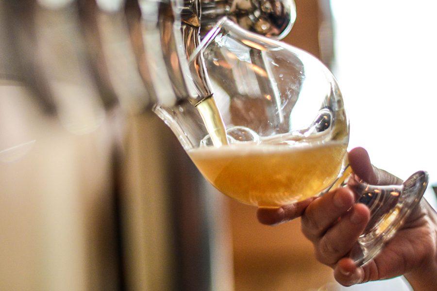 beer bars